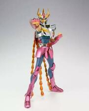 Speeding Model Saint Seiya Myth Cloth Phoenix / Phénix Ikki V1 Figure Presale
