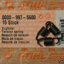 Genuine Stihl Clutch Springs MS171 MS181 MS211 MS241 MS261 MS280 MS271 MS291