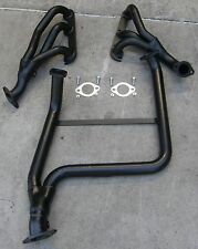 HOLDEN COMMODORE VG VN VP VR V6 HEADERS / EXTRACTORS  3.8LT (AUTO ONLY)