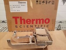 Thermo Scientific Duo M1 Mirror Assembly  P/N: 4301 172 20051