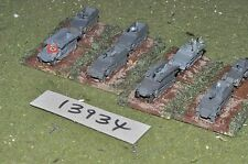 10mm ww2 german vehicles (as photo) (13934)