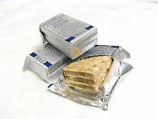 MARINE PRO RUSSIAN EMERGENCY FOOD MRE RATIONS SURVIVAL ARMY FOOD BARS 2400 Kcal