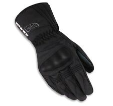 GUANTO GLOVE  NERO VOYAGER H2OUT SPIDI SIZE XL