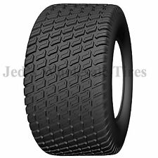 23x9.50-12 23x950-12 23/9.50-12 23/950 D-838 Riding Lawn Mower TIRE 6ply DS7117