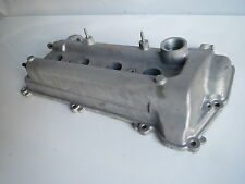 07 12 TOYOTA YARIS  SCION XB XA 1.5L CYLINDER HEAD COVER A3