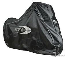 R&G ADVENTURE MOTORCYCLE COVER for KAWASAKI Z1000SX, 2011 to 2016