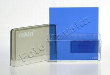 Cokin Cromofilter SA - Blue A 20 - (50009)