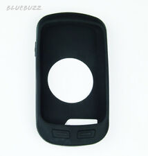 NERO GARMIN EDGE 1000 SILICON CASE cover-uk-super Fast dispatch-1st Classe Post