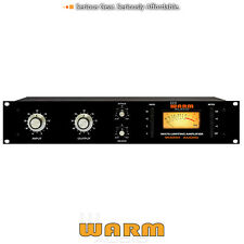 Warm Audio WA76 Discrete Compressor AUTHORIZED DEALERS! WARRANTY! urei 1176