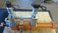 CHL NSN-171-6009-302 Hydraulic Cylinder Repaired