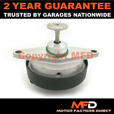 FOR VAUXHALL ZAFIRA 2.0 DI DIESEL (1999-00) EGR EXHAUST GAS RECIRCULATION VALVE