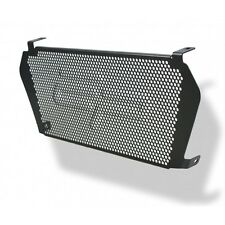 APRILIA DORSODURO 750 Radiator Guard Protector 2008+ by Evotech Performance