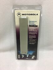 Motorola Ultra Standard Battery For Motorola Portable Telephones NEW