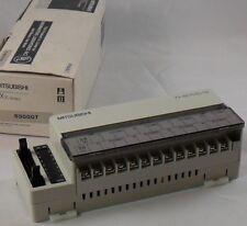Mitsubishi FX-16EYS-ES-TB/UL Melsec FX2C Series Programmable Controller   NEW