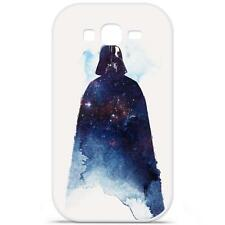 Coque Housse Etui Samsung Galaxy Grand / Grand Plus en Silicone - R.F (The lord)