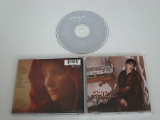ENYA/THE CELTS(WEA 4509-91167-2) CD ALBUM