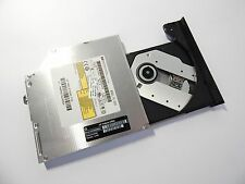 HP ProBook 6450b DVD Multi Recorder, Bezel & Bracket. 613359-001