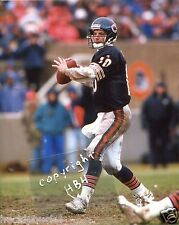 PETER TOM WILLIS photo in action Chicago Bears 1993 (c)