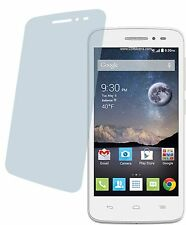 Alcatel One Touch Pop Astro (4x) Schutzfolie CC Displayschutz Displayschutzfolie