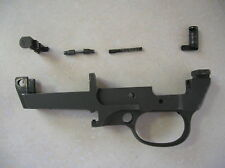 Lot of M1 or M2 Carbine Parts