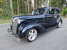 Chevrolet : Other 2 Door Sedan