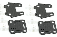 Spedix S250 Pro replacement upper frame plate 2set SPX-83039, FREE SHIPPING