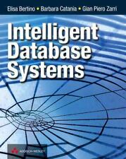 Intelligent Database Systems-ExLibrary