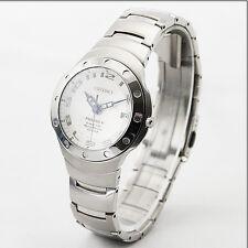 Seiko Herren-Armbanduhr XL Kinetic Auto Relay AnalogAutomatik Edelstahl SMA165P1