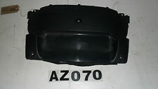 Upper (Top) Inner Screen / Cowl / Fairing Assy - Honda ST1100 Pan European AZ070