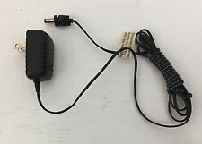 Ktec KSAFB2400020W1US AC Power Supply Charger Adapter 100-240V