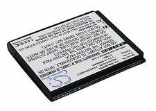 High Quality Battery for Samsung B3210 Corby TXT Premium Cell