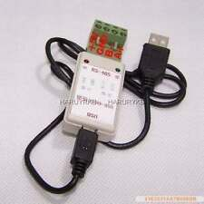 USB to RS485 Converter Adapter Module USB-485 ch340T Chip R&T Indicator