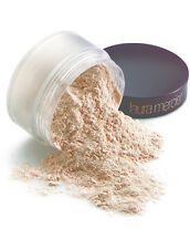 Laura Mercier Loose Translucent Setting Powder No 01 with FREE SHIPPING