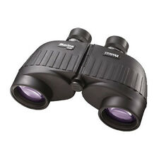 NEW Steiner 7x50 Marine Binoculars (#575) 20 mm Water/Shock Proof BAK-4 Prisms