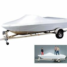 TRANSHIELD BAYLINER TROPHY 2052 WA IO SHRINKABLE BOAT COVER 1872736
