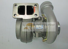S200 318844 Turbo For Volvo-Penta Industrial with BF6M1013FC