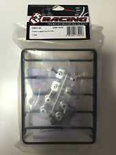 3Racing #CR01-29 Crawler Luggage Tray For CR01 NIP
