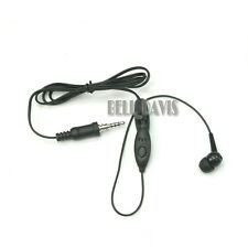 1 wire PTT Earpiece for VX-6R VX-7R VX-170 VX-177 E18Y7