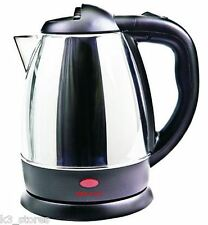 Orpat OEK-8137 1.2 ltr Electric Kettle -
