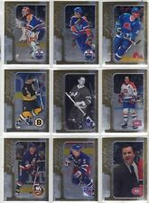 Pat LaFontaine New York Islanders 2008-09 O-Pee-Chee Legends Gold #578