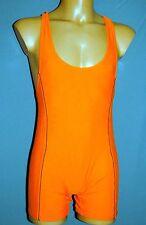 Olaf Benz BLU 1200 Beachbody Swimbody Badeanzug samba  M  L  oder XL
