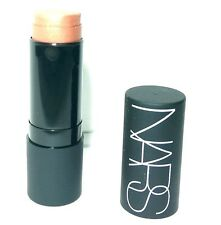 Nars The Multiple Stick Cheek Lip & Eye Highlighter - South Beach full size nwob