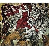 The Flatliners - Cavalcade (2010) cd