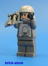 LEGO® Star Wars  (8084)  Imperial Officer