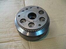 Rotor + roue libre de demarreur pour Yamaha 125 TDR - 4FU / 5AE
