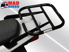 HONDA CBF125  MOTORCYCLE  LUGGAGE RACK / CARRIER BY RENNTEC