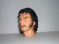 DID Dragon In Dreams 1/6th Scale Napoleonic Head Sculpt - D