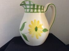 Jay Willfred, Andrea By Sadek Pitcher, Made in Portugal