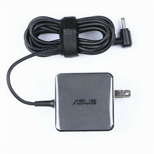 Genuine ASUS 33W 19V 1.75A AC Adapter Charger for Asus Vivobook X200M X200M