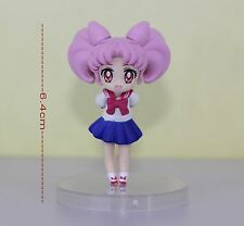 Sailor Moon R Japanese Anime 6.4cm Figure RINI TSUKINO